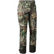 Pantalon femme deerhunter lady christine trousers - realtree adapt camouflage