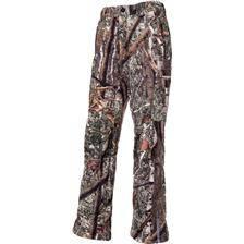 Pantalon femme sportchief dynamo - camou