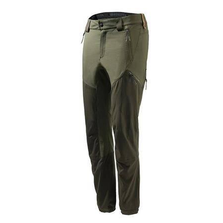 Pantalon Homme Beretta Bymark Pants - Vert