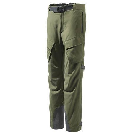Pantalon Homme Beretta Karhu Pants - Vert