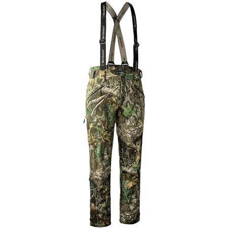 Pantalon Homme Deerhunter Approach - Camo