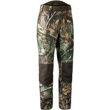Pantalon homme deerhunter cumberland trousers - realtree adapt camou