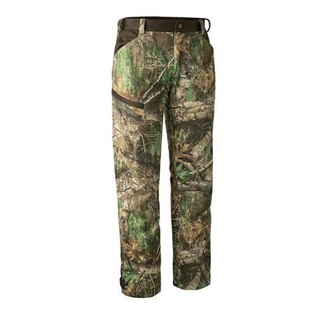 Pantalon Homme Deerhunter Explore - Camo