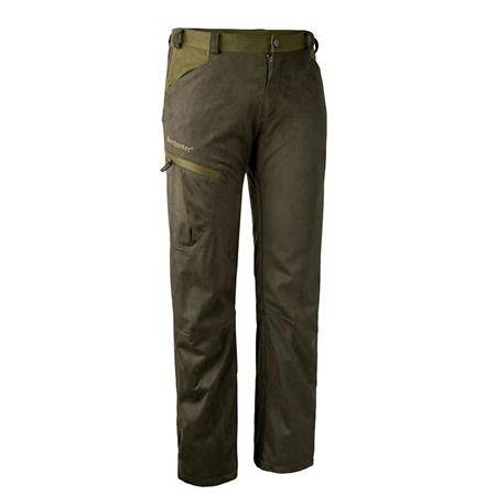 Pantalon Homme Deerhunter Explore - Kaki