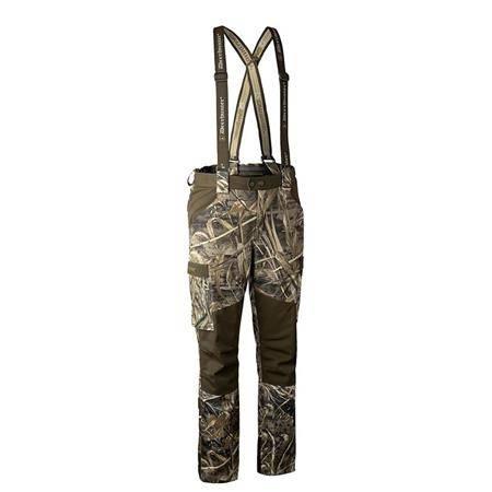 Pantalon Homme Deerhunter Mallard - Camo
