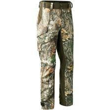 Pantalon homme deerhunter muflon light trousers - realtree edge camo