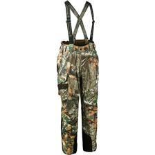 Pantalon homme deerhunter muflon trousers - realtree edge camo