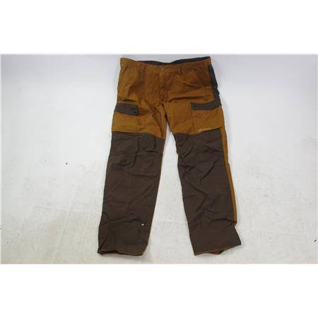 Pantalon Homme Harkila Asmund - Marron - 52