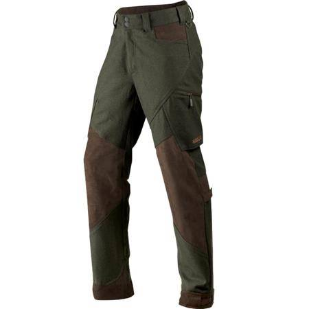 Pantalon Homme Harkila Metso Active - Kaki