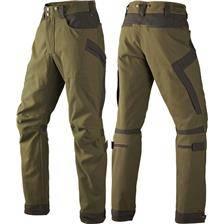 Pantalon homme harkila pro hunter active - vert