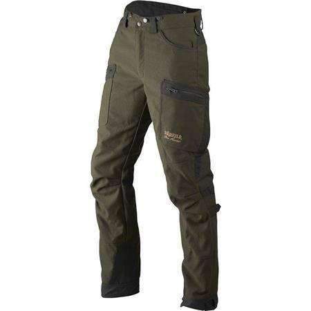 Pantalon Homme Harkila Pro Hunter Move - Kaki
