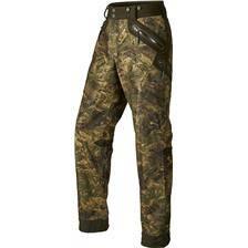 Pantalon homme harkila stealth axis msp forest - camou