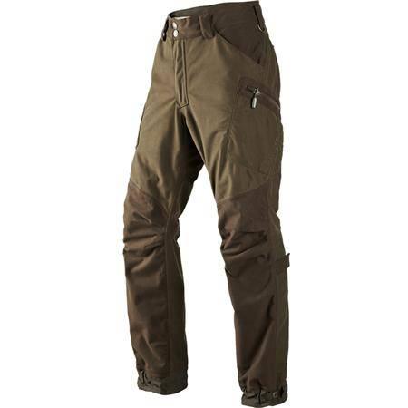 Pantalon Homme Harkila Vector - Vert