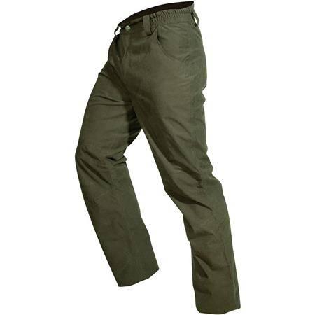 Pantalon Homme Hart Ascott-T - Vert