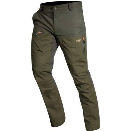 Pantalon Homme Hart Bianditz-T - Kaki