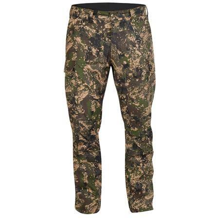 Pantalon Homme Hart Ibero-T Xhp - Camo