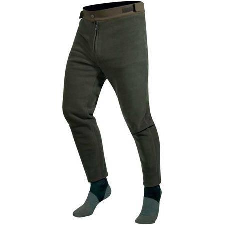 Pantalon Homme Hart Inliner-Ct - Kaki