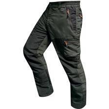 Pantalon homme hart quercus-t - vert