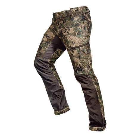 Pantalon Homme Hart Signus-T2 - Camo