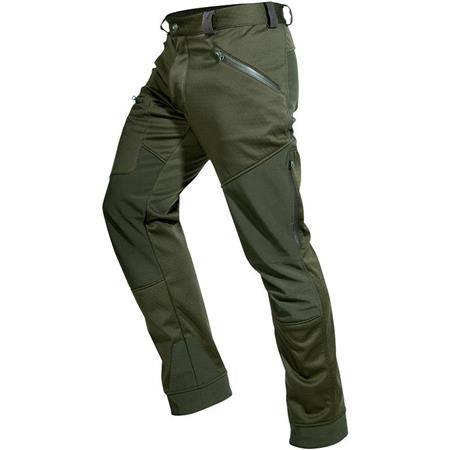 Pantalon Homme Hart Urko-T - Vert
