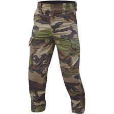 Pantalon homme opex guerilla ripstop - camou
