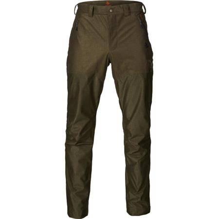 Pantalon Homme Seeland Avail - Kaki