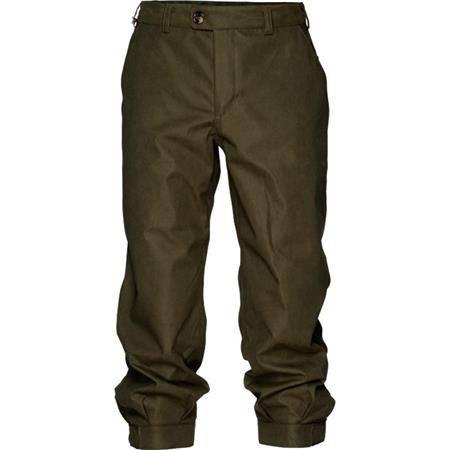 Pantalon Homme Seeland Knickers Woodcock Ii - Olive
