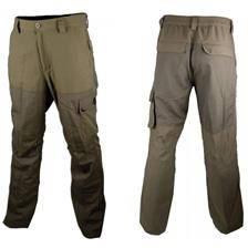 Pantalon homme somlys 637 - kaki