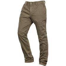 Pantalon homme stagunt fawny pant - olive