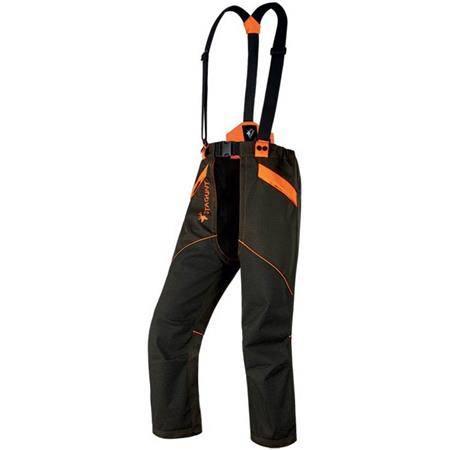 Pantalon Homme Stagunt Hardtrack Pant - Blaze