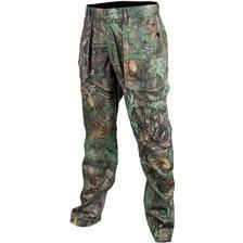 Pantalon homme treeland 3dxg - camo
