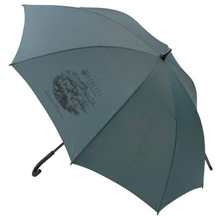 Parapluie Beretta Hunting Umbrella - Gris