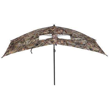 Parapluie D'affût Ligne Verney-Carron - Camo