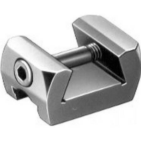 Partie Superieure De Montage Pivotant Eaw Prism - 6Mm