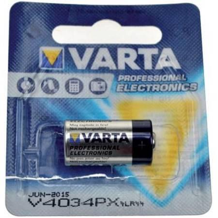 Pile Varta V23ga 12V