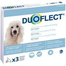 Pipette insecticide duoflect 10-20kg