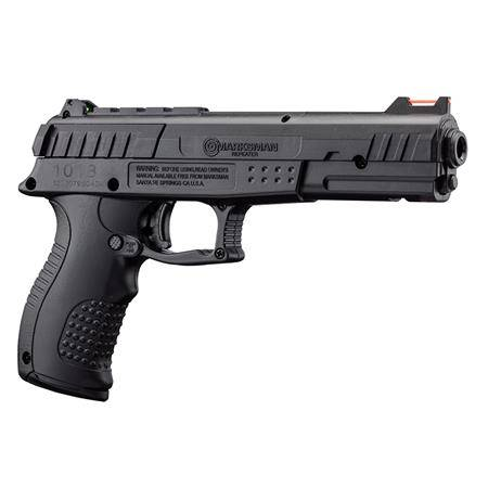 Pistolet À Air Comprimé Beeman Marksman1018