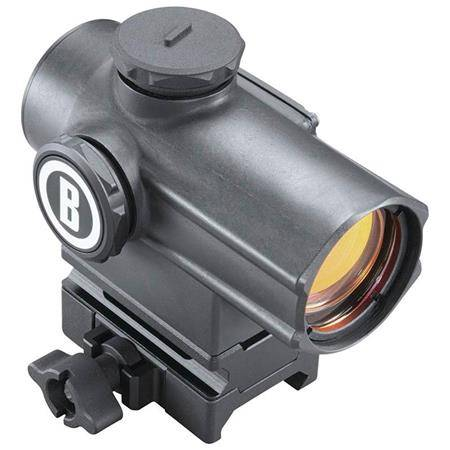 Point Rouge 1X23 Bushnell Tac Optics Mini Cannon