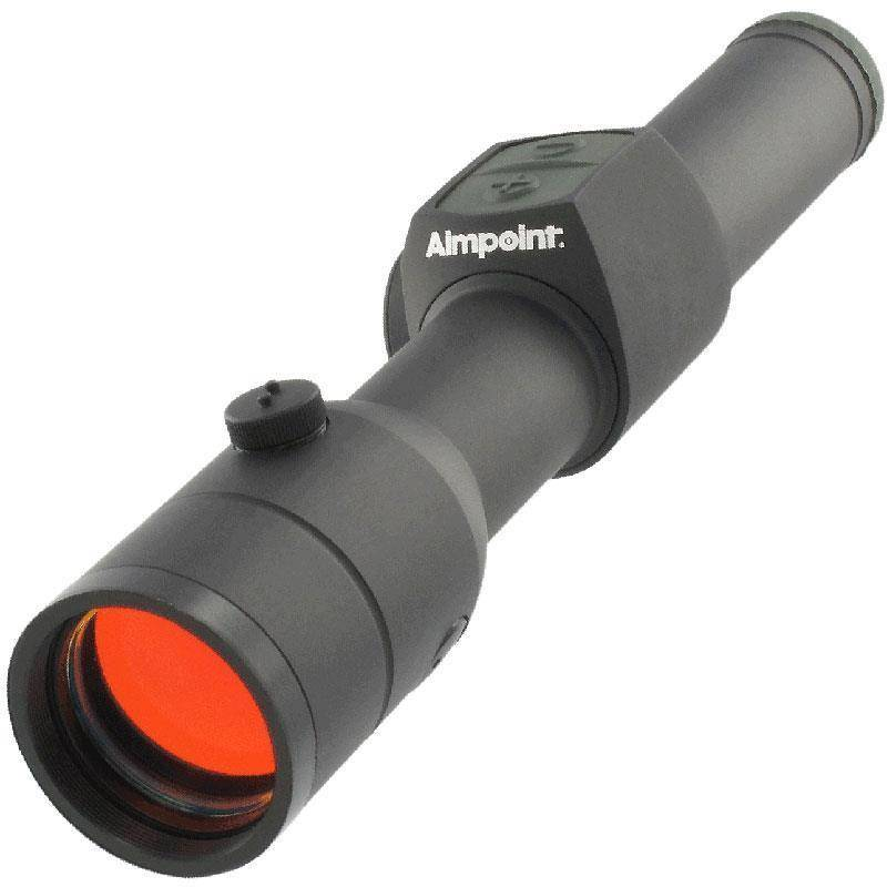 Point Rouge 1X39 Aimpoint Hunter H30l