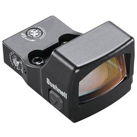 Point Rouge Bushnell Rxs-250 1X25