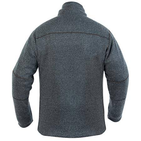POLAIRE HOMME HART ORIONE-K - GRIS