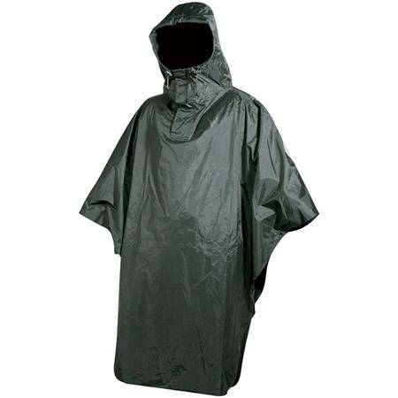 PONCHO HOMME NORTH COMPANY - VERT