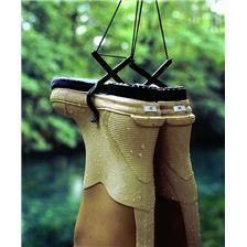 Porte bottes jmc chaussures et waders