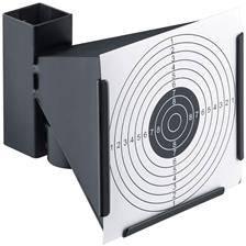 Porte-cible umarex pour cible 14x14