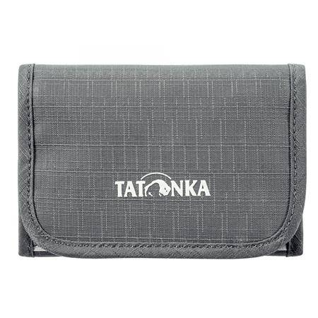 Porte Monnaie Tatonka Folder