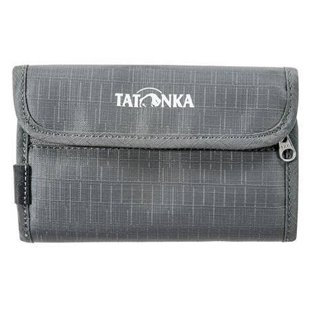 Portefeuille Tatonka Id Wallet
