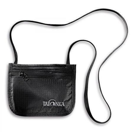 Portefeuille Tatonka Skin Id Pocket