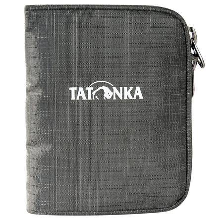 Portefeuille Tatonka Zipped Money Box