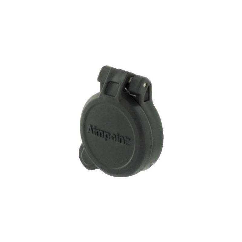 Protege Oculaire Aimpoint Flip