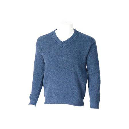 PULL HOMME BARTAVEL GERS - JEANS